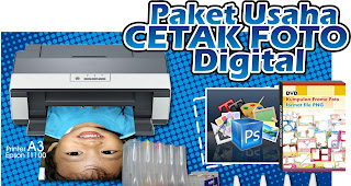 bisnis cetak foto, bisnis cetak photo, bisnis sampingan, cetak foto, cetak photo hp, edit foto, edit photo, frame anak, frame foto, frame photo, ganti layar foto, kalender, kalender 2012, label nama, print foto, print photo, printer photo, stiker photo, Studio foto, studio photo, studio photo mini, usaha cetak foto, usaha cetak photo, usaha dirumah, usaha sampingan. bingkai, bisnis cetak foto, bisnis cetak photo, cetak foto, cetak photo, digital, edit, foto, frame, frame foto, kalender 2012, peluang usaha, print, studio, studio photo mini, usaha cetak foto.