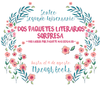 https://through-books.blogspot.com.es/2016/07/sorteo-segundo-aniversario-paquetes.html?showComment=1470135163809#c8942307351805673924