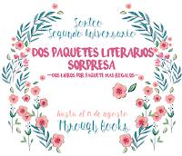 https://through-books.blogspot.com.es/2016/07/sorteo-segundo-aniversario-paquetes.html?showComment=1470135163809#c8942307351805673924