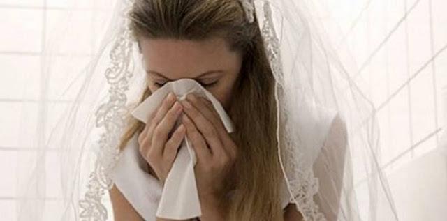 حدث في بلد عربي| فتاة تطلب الطلاق بعد 4 أيام من زواجها.. والسبب إليكم السبب المفاجئ الذي دفعها لطلب الطلاق