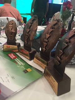 Insurance awards 2016 kenya