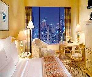 Alamat Dan Kontak Jw Marriott Hotel Jakarta Boxalamat