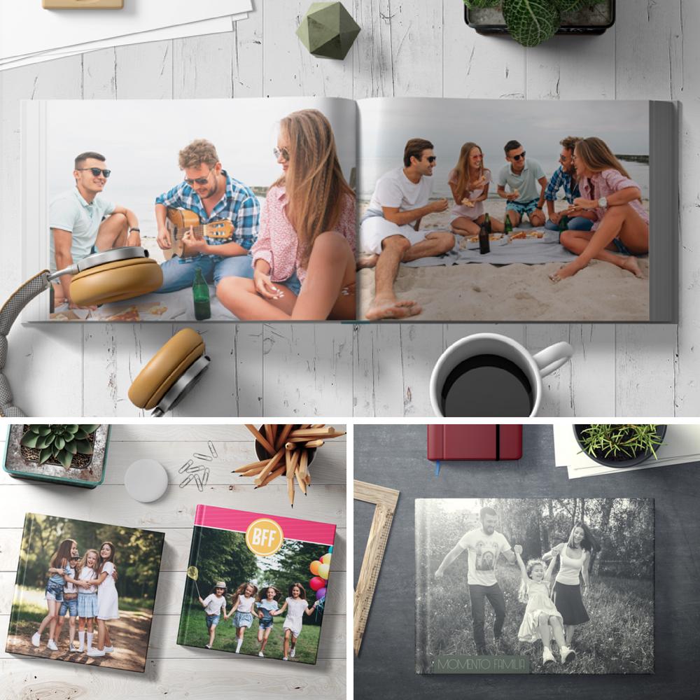 Como fazer um fotolivro personalizado: fotolivro infantil, fotolivro casamento, fotolivro viagem, fotolivro aniversário, fotolivro formatura, fotolivro casal, fotolivro namorados.