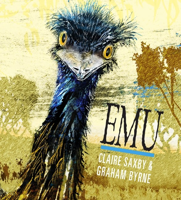 http://www.candlewick.com/cat.asp?browse=Title&mode=book&isbn=0763674796&pix=n