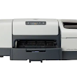 HP Business Inkjet 1000 Printer Series Driver Download