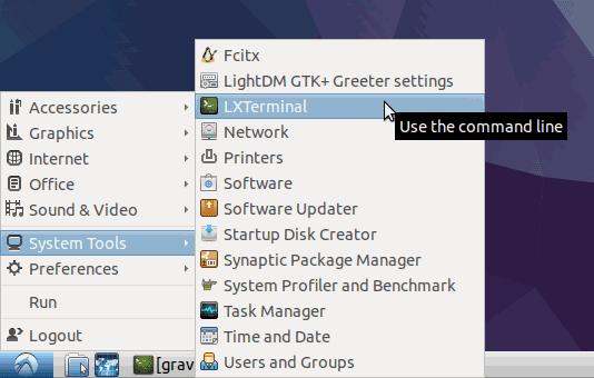 Install Kali Linux Tools On Ubuntu 18 04 - gaurani