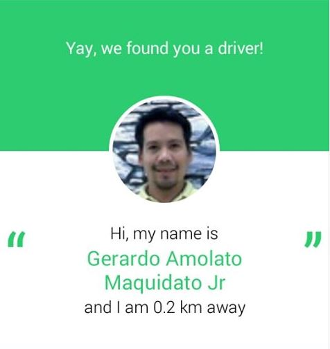 'Good samaritan' Grab driver killed by carnappers posing as regular passengers
