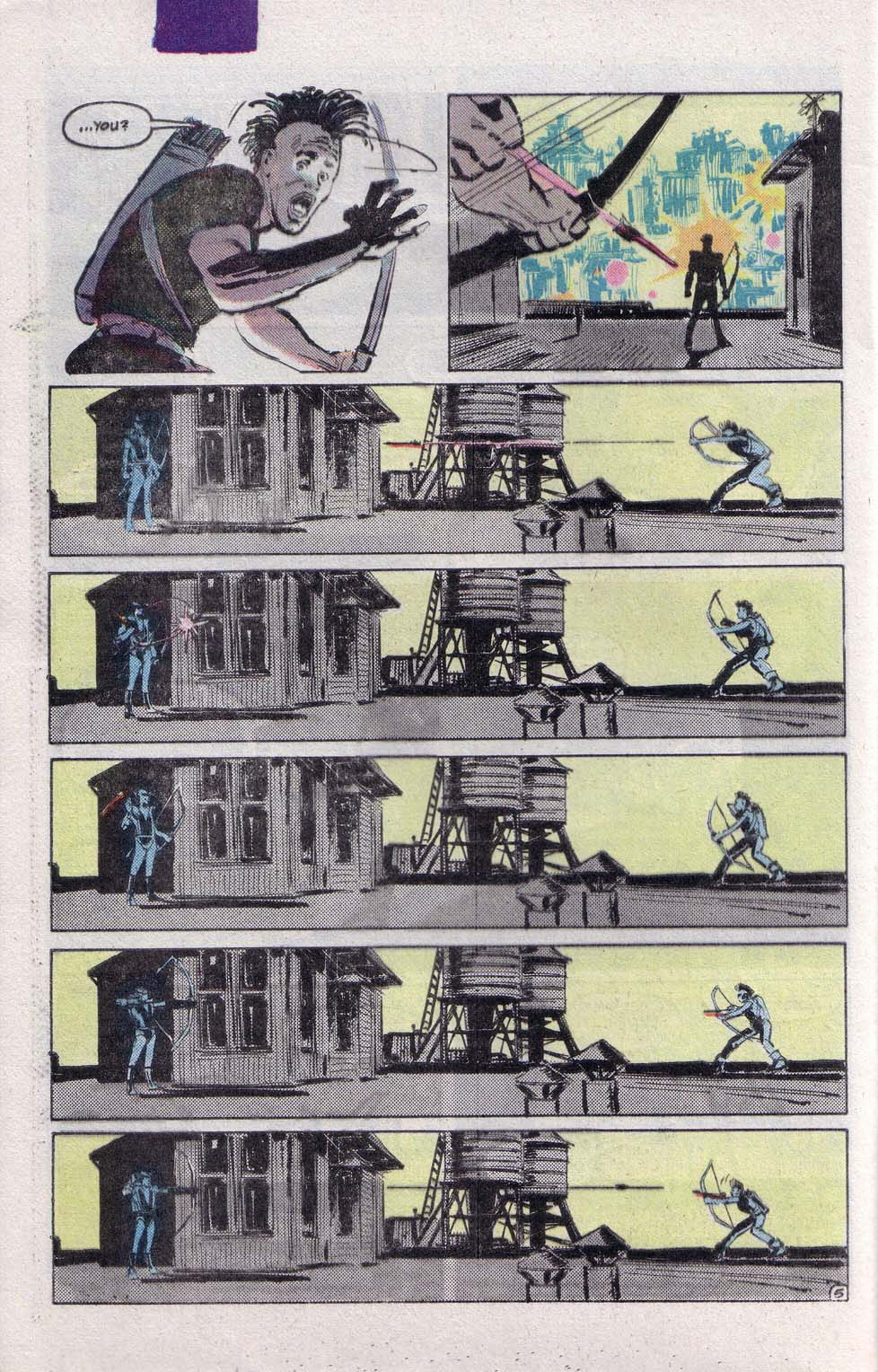 Detective Comics (1937) 550 Page 26