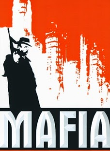 Mafia-The-City-of-Lost-Heaven-PC-Download-Completo-em-Torrent