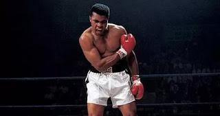 muhammed ali hakkında ilginç gerçekler, muhammed ali hayatı, muhammed ali kimdir, muhammed ali sözleri, Muhammed Ali'nin Unutulmaz Maçları, boks tarihi