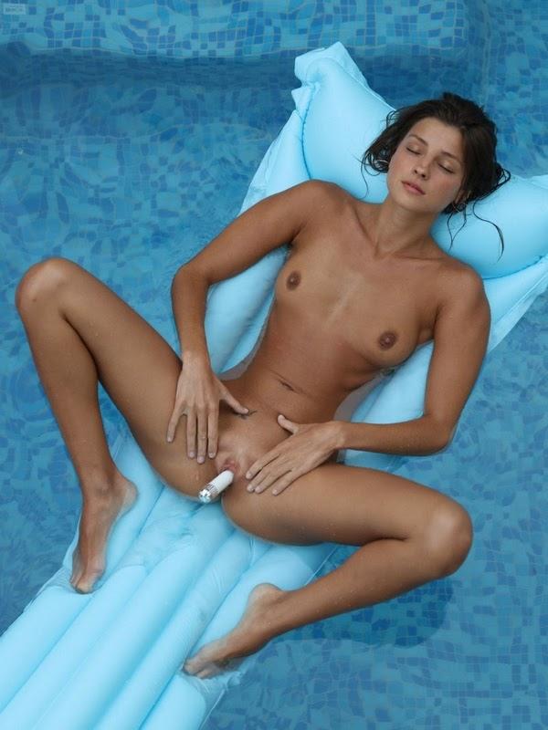 [MelenaMariaRya.Com] Maria - Relaxxx With Me
