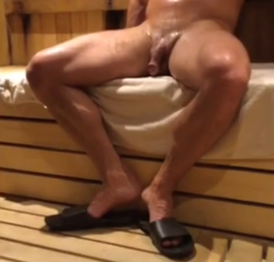 Big dicked gay country boys and sexy dicks 6