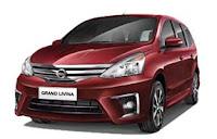 https://www.nissan-cdn.net/content/dam/Nissan/id/brochures/Grand_Livina_Brochure.pdf