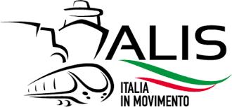 Gefco Italia si associa ad Alis
