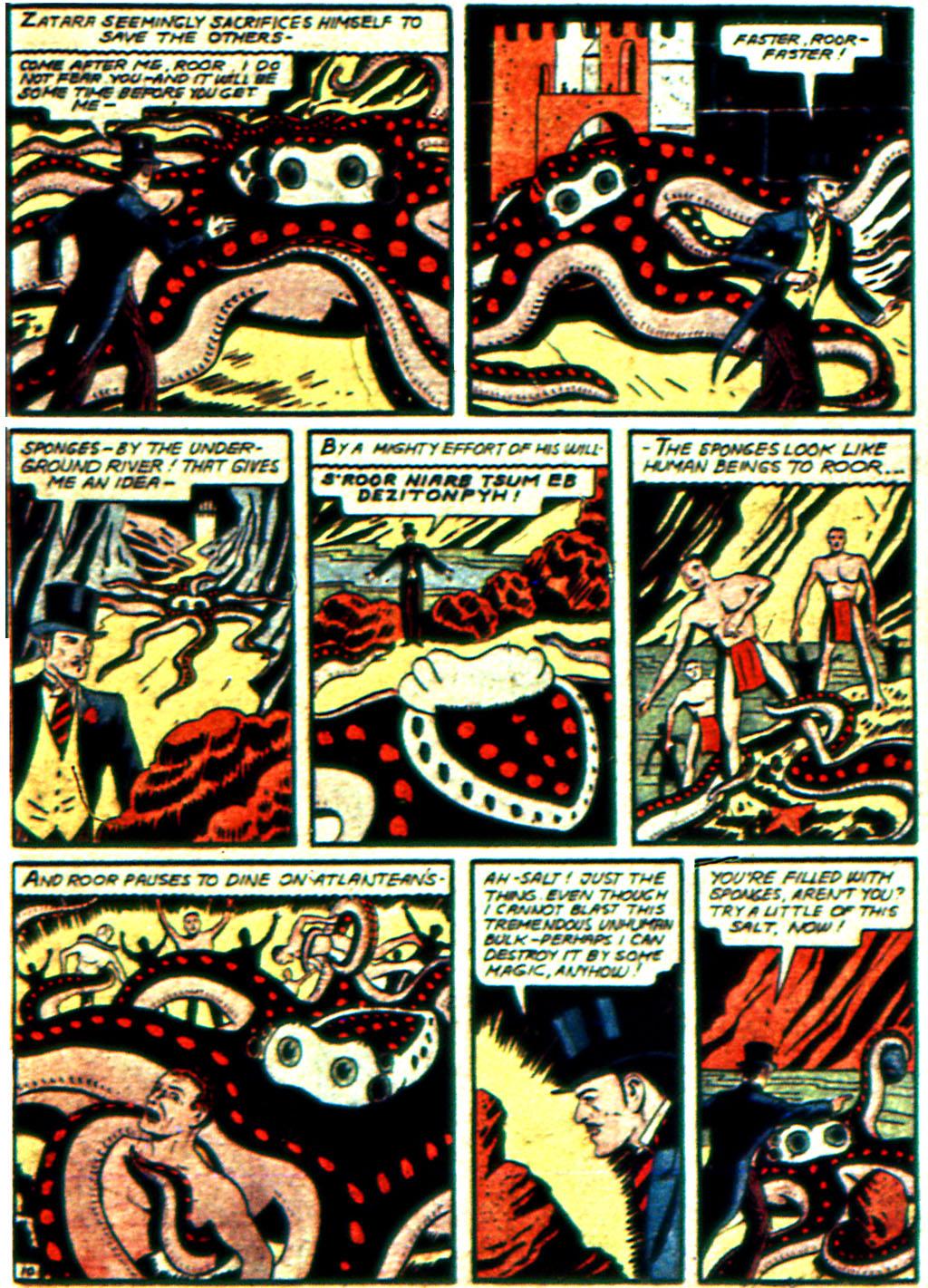 Action Comics (1938) 18 Page 64
