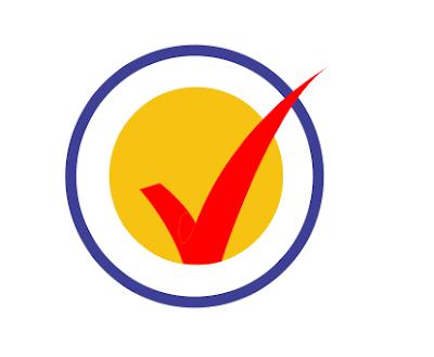 """Hướng dẫn vẽ logo """"Hàng Việt Nam chất lượng cao"""" bằng Coreldraw X6"""