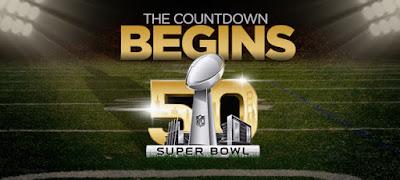 NFL Super Bowl 2017 live stream free