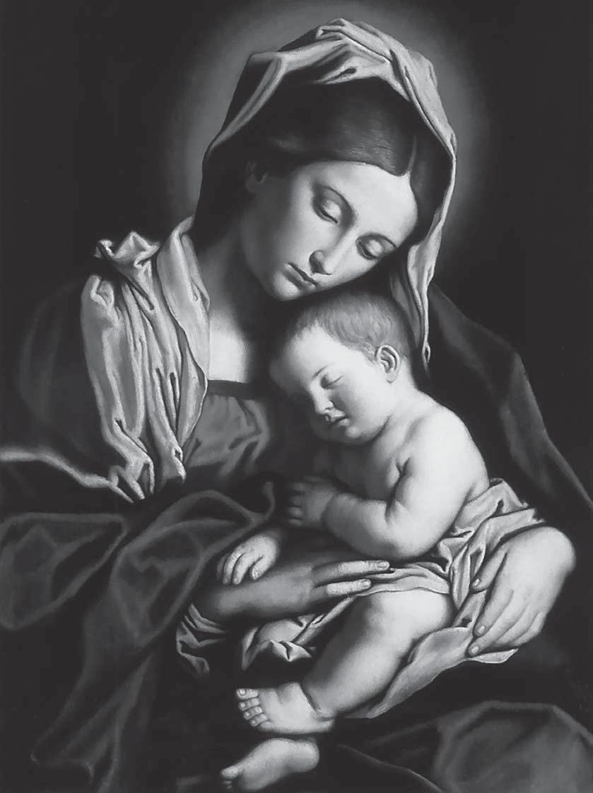 dce58a95e0e Terciáři sv. Františka v Plzni  2017
