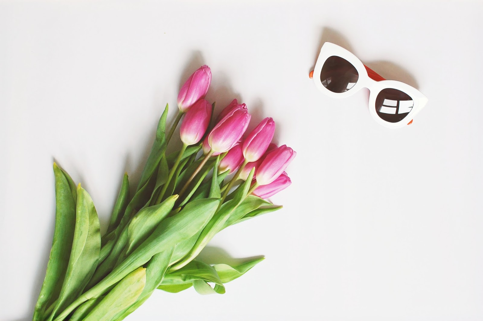776a99ec5d8 Celine Sunglasses