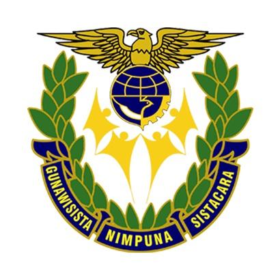 Peraturan Desa 2013 Peraturan Desa 2013 Doc Ebookinga Lampiran Peraturan Menteri Kehutanan Republik Indonesia Share The