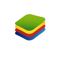 Download BlueStacks For Mac OS