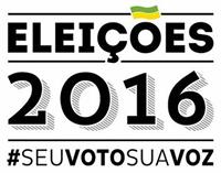 #Eleições2016: Acompanhe a apuração dos votos para Prefeitura de São Paulo