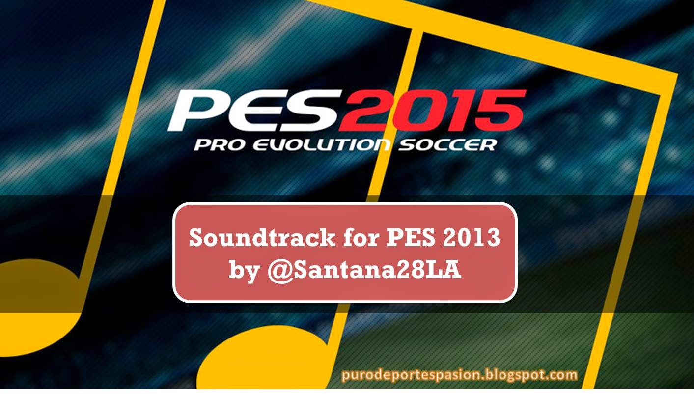 Cold war kids pes 2015 patch