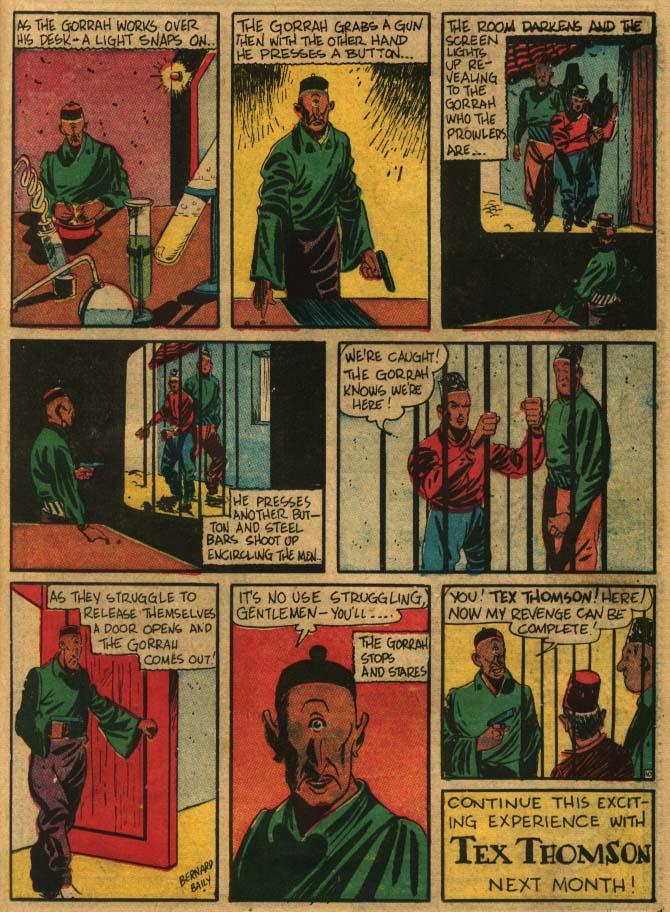 Action Comics (1938) 17 Page 44