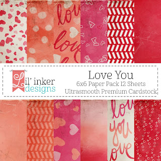 https://www.lilinkerdesigns.com/love-you-paper-pack/#_a_clarson