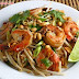 Ẩm thực Phuket cùng bạn khám phá món Geng Som