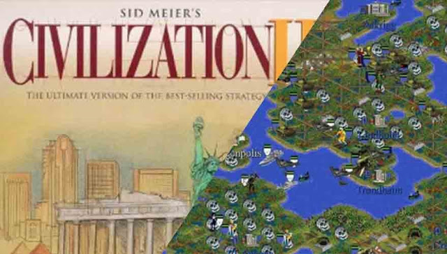 Sid Meier Civilization II, Game Sid Meier Civilization II, Spesification Game Sid Meier Civilization II, Information Game Sid Meier Civilization II, Game Sid Meier Civilization II Detail, Information About Game Sid Meier Civilization II, Free Game Sid Meier Civilization II, Free Upload Game Sid Meier Civilization II, Free Download Game Sid Meier Civilization II Easy Download, Download Game Sid Meier Civilization II No Hoax, Free Download Game Sid Meier Civilization II Full Version, Free Download Game Sid Meier Civilization II for PC Computer or Laptop, The Easy way to Get Free Game Sid Meier Civilization II Full Version, Easy Way to Have a Game Sid Meier Civilization II, Game Sid Meier Civilization II for Computer PC Laptop, Game Sid Meier Civilization II Lengkap, Plot Game Sid Meier Civilization II, Deksripsi Game Sid Meier Civilization II for Computer atau Laptop, Gratis Game Sid Meier Civilization II for Computer Laptop Easy to Download and Easy on Install, How to Install Sid Meier Civilization II di Computer atau Laptop, How to Install Game Sid Meier Civilization II di Computer atau Laptop, Download Game Sid Meier Civilization II for di Computer atau Laptop Full Speed, Game Sid Meier Civilization II Work No Crash in Computer or Laptop, Download Game Sid Meier Civilization II Full Crack, Game Sid Meier Civilization II Full Crack, Free Download Game Sid Meier Civilization II Full Crack, Crack Game Sid Meier Civilization II, Game Sid Meier Civilization II plus Crack Full, How to Download and How to Install Game Sid Meier Civilization II Full Version for Computer or Laptop, Specs Game PC Sid Meier Civilization II, Computer or Laptops for Play Game Sid Meier Civilization II, Full Specification Game Sid Meier Civilization II, Specification Information for Playing Sid Meier Civilization II, Free Download Games Sid Meier Civilization II Full Version Latest Update, Free Download Game PC Sid Meier Civilization II Single Link Google Drive Mega Uptobox Mediafire Zippyshare, Download Game Sid Meier Civilization II PC Laptops Full Activation Full Version, Free Download Game Sid Meier Civilization II Full Crack, Free Download Games PC Laptop Sid Meier Civilization II Full Activation Full Crack, How to Download Install and Play Games Sid Meier Civilization II, Free Download Games Sid Meier Civilization II for PC Laptop All Version Complete for PC Laptops, Download Games for PC Laptops Sid Meier Civilization II Latest Version Update, How to Download Install and Play Game Sid Meier Civilization II Free for Computer PC Laptop Full Version, Civilization 2, Game Civilization 2, Spesification Game Civilization 2, Information Game Civilization 2, Game Civilization 2 Detail, Information About Game Civilization 2, Free Game Civilization 2, Free Upload Game Civilization 2, Free Download Game Civilization 2 Easy Download, Download Game Civilization 2 No Hoax, Free Download Game Civilization 2 Full Version, Free Download Game Civilization 2 for PC Computer or Laptop, The Easy way to Get Free Game Civilization 2 Full Version, Easy Way to Have a Game Civilization 2, Game Civilization 2 for Computer PC Laptop, Game Civilization 2 Lengkap, Plot Game Civilization 2, Deksripsi Game Civilization 2 for Computer atau Laptop, Gratis Game Civilization 2 for Computer Laptop Easy to Download and Easy on Install, How to Install Civilization 2 di Computer atau Laptop, How to Install Game Civilization 2 di Computer atau Laptop, Download Game Civilization 2 for di Computer atau Laptop Full Speed, Game Civilization 2 Work No Crash in Computer or Laptop, Download Game Civilization 2 Full Crack, Game Civilization 2 Full Crack, Free Download Game Civilization 2 Full Crack, Crack Game Civilization 2, Game Civilization 2 plus Crack Full, How to Download and How to Install Game Civilization 2 Full Version for Computer or Laptop, Specs Game PC Civilization 2, Computer or Laptops for Play Game Civilization 2, Full Specification Game Civilization 2, Specification Information for Playing Civilization 2, Free Download Games Civilization 2 Full Version Latest Update, Free Download Game PC Civilization 2 Single Link Google Drive Mega Uptobox Mediafire Zippyshare, Download Game Civilization 2 PC Laptops Full Activation Full Version, Free Download Game Civilization 2 Full Crack, Free Download Games PC Laptop Civilization 2 Full Activation Full Crack, How to Download Install and Play Games Civilization 2, Free Download Games Civilization 2 for PC Laptop All Version Complete for PC Laptops, Download Games for PC Laptops Civilization 2 Latest Version Update, How to Download Install and Play Game Civilization 2 Free for Computer PC Laptop Full Version.