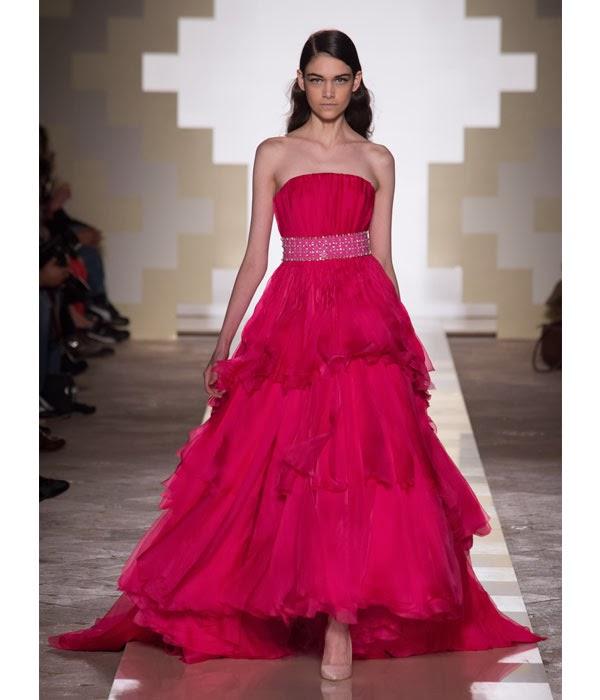new arrive 2516e d6174 Come vestirsi ad un matrimonio: essere impeccabili senza ...