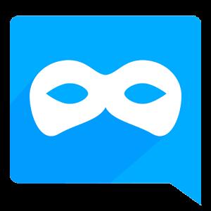 Selain Sarahah, 4 Aplikasi Android Anonim Ini Mampu Menguji Kejujuran