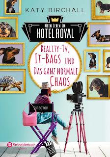 https://www.schneiderbuch.de/buch/mein-leben-im-hotel-royal-reality-tv-it-bags-und-das-ganz-normale-chaos/