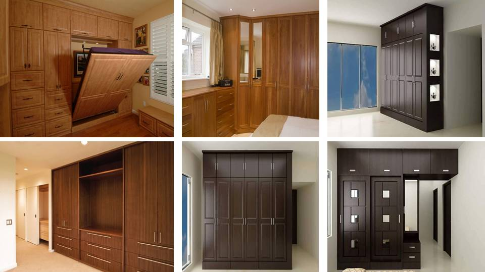 bedroom cabinets designs. Amazing Bedroom Cabinets Ideas Designs .