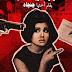 """كتاب """"أسرار الجريمة الخفية"""" يكشف لغز قتل السندرللا سعاد حسني"""