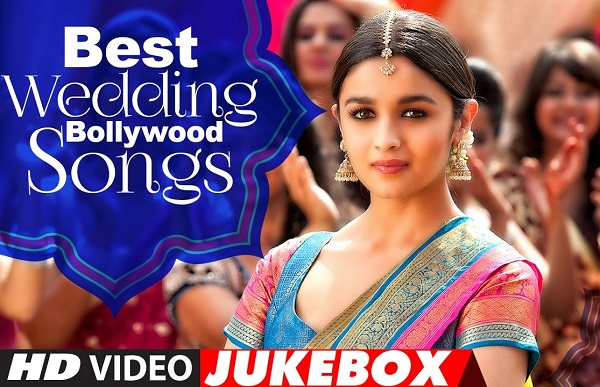 Best Wedding Bollywood Songs 2017 Maahi Ve Avi J Die Hard Fan Music Video Deep Jandu