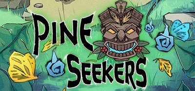 pine-seekers-pc-cover-www.ovagames.com