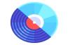 Applicazioni multimediali online