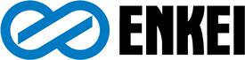 Lowongan Kerja Terbaru April dan Mei 2016 Operator Produksi PT Enkei Indonesia
