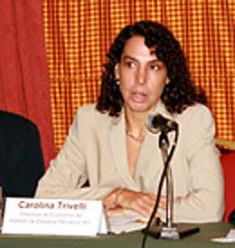 CULTURA GENERAL 2012-EDITORA DELTA