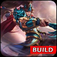 Mobile Legends Build & Guide