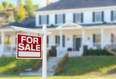 P.T.R.C. Inc. | Property Tax Reduction Consultants | House for Sale