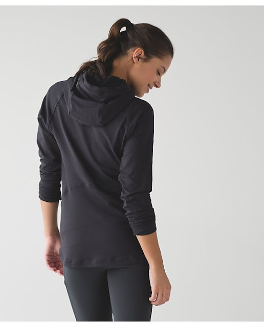 lululemon ready-to-rulu-pullover