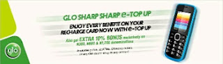 glo-sharp-sharp-etopup-cafe