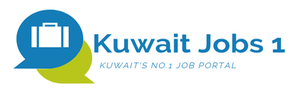 vacancies in kuwait companies - Kuwait Jobs 1 - Find Jobs in Kuwait