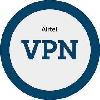 Airtel Free Internet Tricks 2018 For Free Facebook Browsing And Others