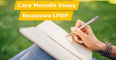 Uva engineering essay help
