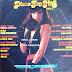 DISCO TOP HITS - VOL 2 - 1980