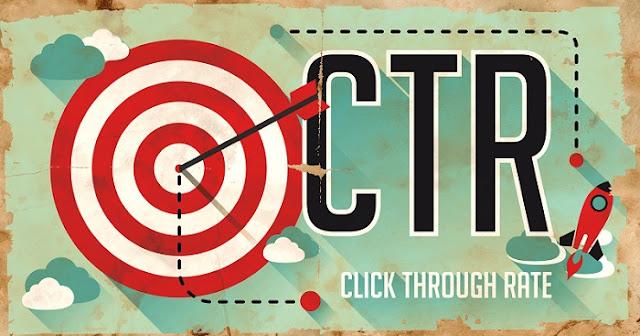 реализиране на приличен Quality Score, който автоматично ще доведе и до по-високи click-through rates